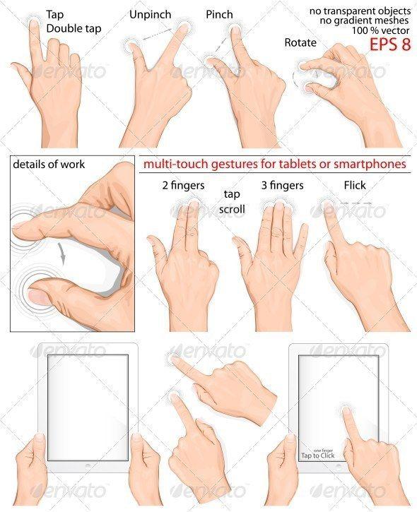 set-multitouch-gestures-tablet-sample-590.jpg (590×725)