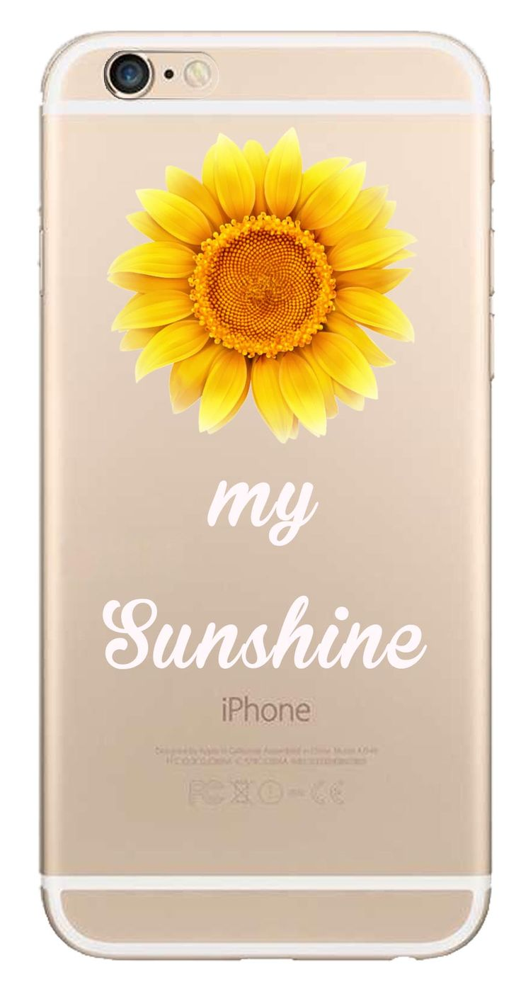 Whatskin DIY Style Color Drawing Flowers Series 12 Clear Back Cover for iphone 6