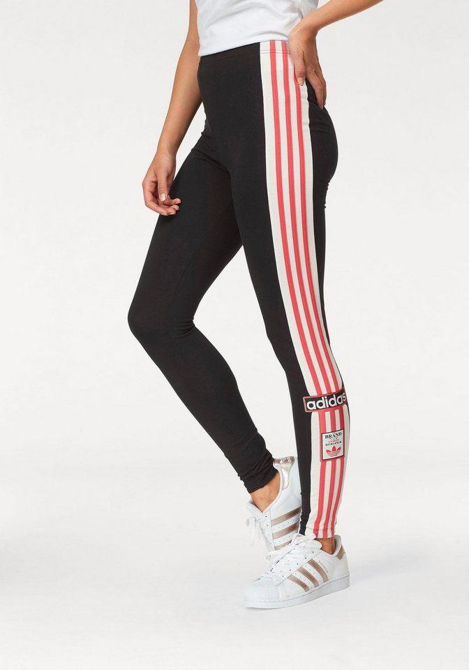 Adidas Leggings In »tights« 2019Valid'fits Originals IED2HeYW9