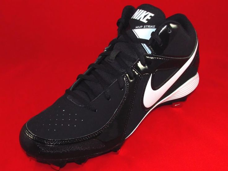 jordans that look like nikes nike metal baseball size 6.5