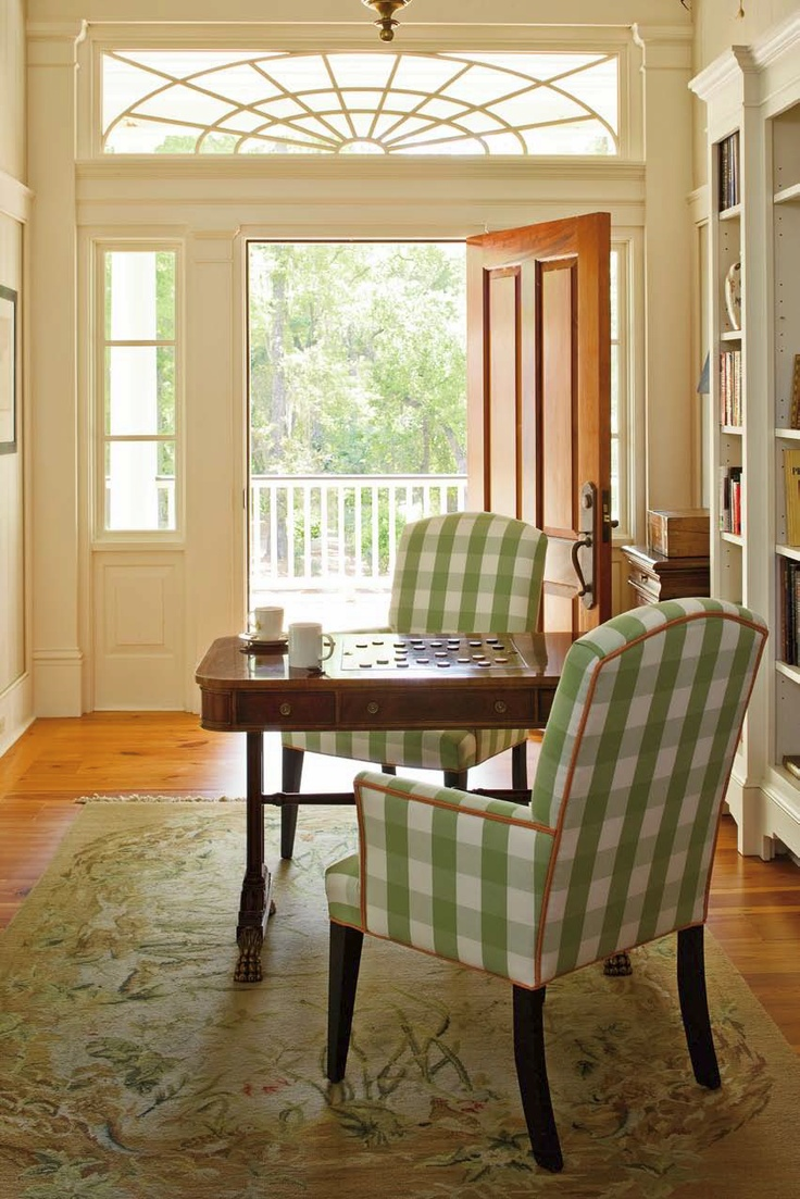 9 Undeniably Southern Ideas