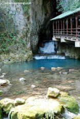 Akiyoshido Cave #akiyoshido #cave #yamaguchi #japan