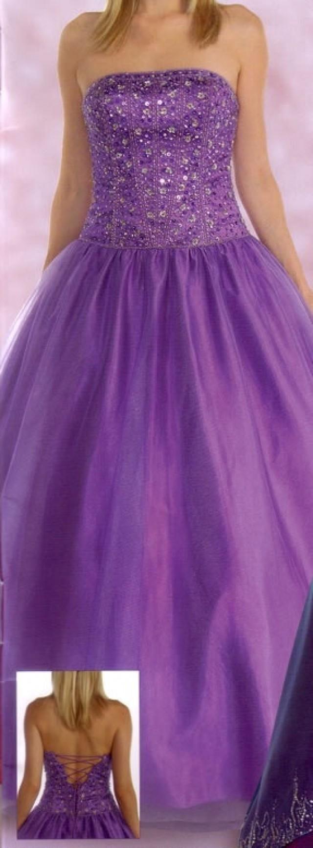 23 besten Purple/Lavender Weddings Bilder auf Pinterest ...