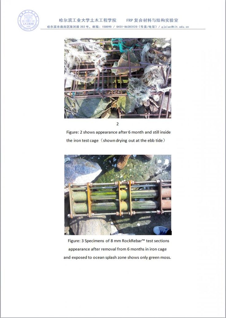 Energetických surovín CORP -