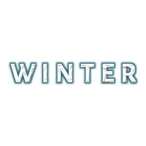 Winter Snow Logo Creator   Free Online Design Tool