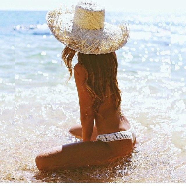 Beach life                                                                                                                                                      More