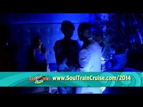 2014 Soul Train Cruise Preview