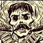 comic sor juana ines de la cruz historieta mexicana - YouTube