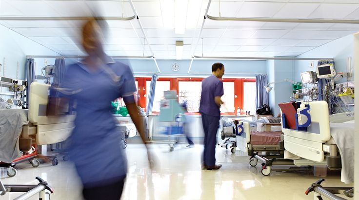 The Welsh Health Secretary has today announced that NHS Wales is preparing the consultation on the 'Nurse Staffing Act of 2016', which will look at the minimum staffing levels within acute trusts in Wales from April 2017.