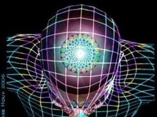 Conspiracy Feeds: Τι είναι το Τρίτο Μάτι και τι συμβαίνει όταν βλέπε...