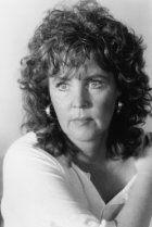 Image of Pauline Collins