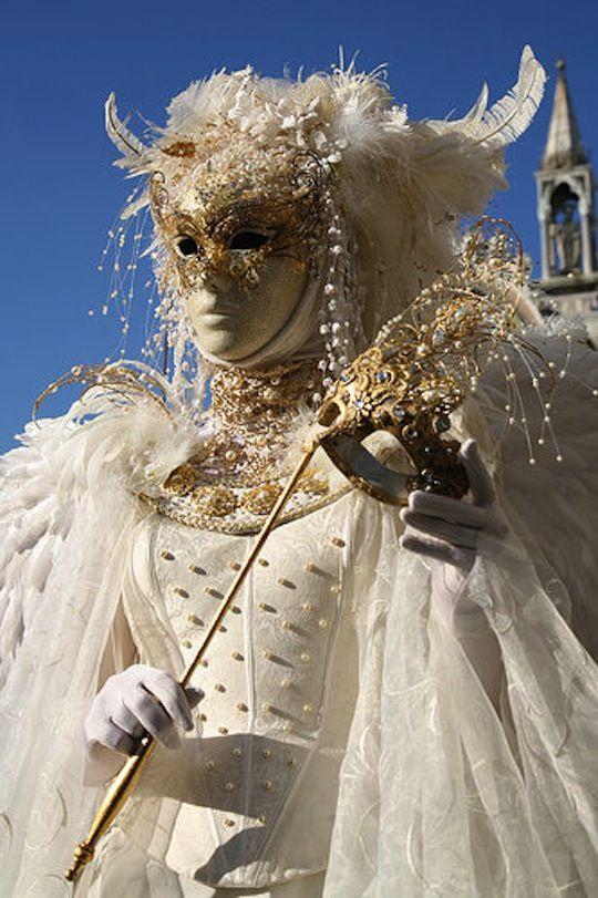 masquerade-carnival-of-venice-0026
