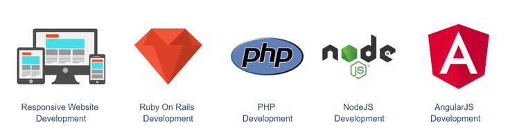 Web application development including the following developers.    - Ruby On Rails Development  - Php Development  - NodeJS Development  - AngularJS Development  #Webapplicationdevelopment #AngularJSDevelopment #PhpDevelopment #NodeJSDevelopment #RubyonRailsDevelopment