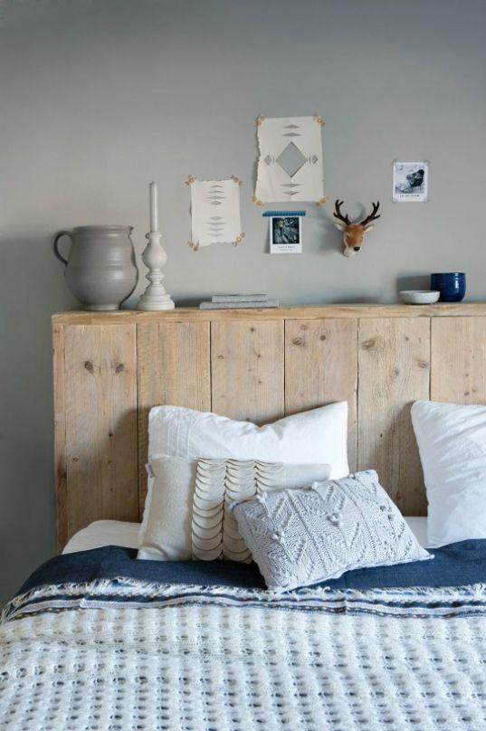 #decorar el #dormitorio