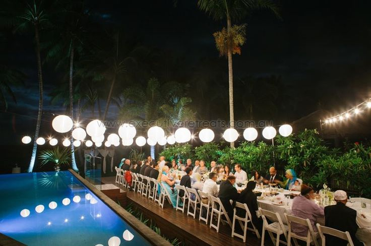 Best port douglas weddings queensland images on