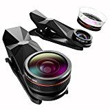 #DailyDeal Pictek Fisheye Lens New-Type 2 Clips 3-in-1 HD Lens Professional Wide Angle Lens Macro Lens     Pictek Fisheye Lens New-Type 2 Clips 3-in-1 HD Lens Professional Wide Angle Lens https://buttermintboutique.com/dailydeal-pictek-fisheye-lens-new-type-2-clips-3-in-1-hd-lens-professional-wide-angle-lens-macro-lens/