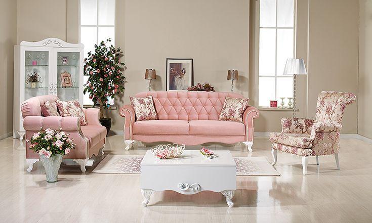 Beautiful Living Room Furniture Sacramento Vignette - Living Room ...