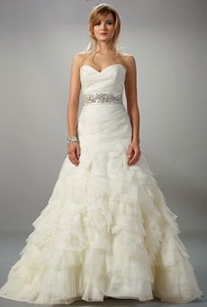Liancarlo Wedding Dresses | Brides.com