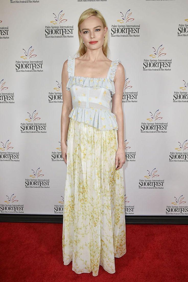 Palm Springs International Festival of Short Films Awards Ceremony, California – June 25 2017