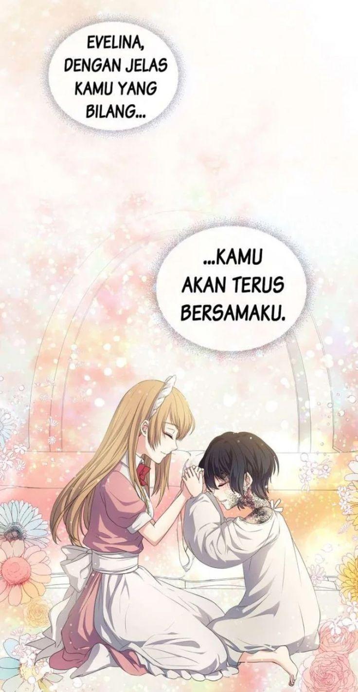 Pin di Webtoons Manga Anime