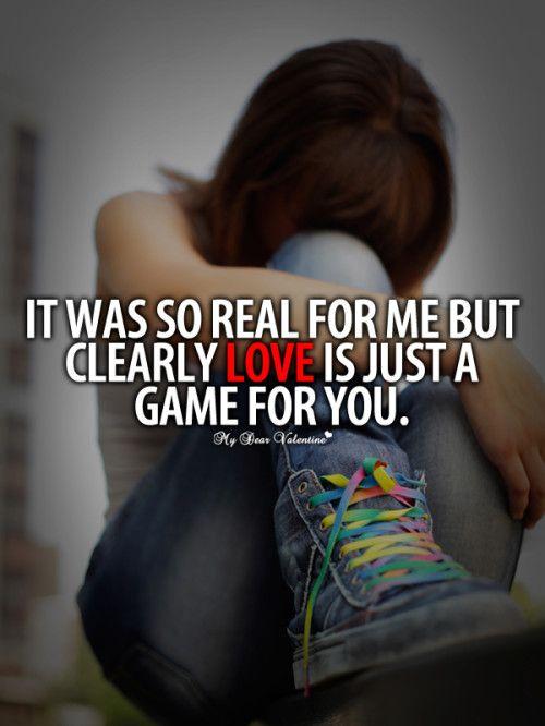 #broken #heart #quotes