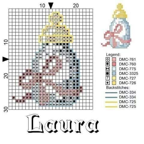 5d8637d10771718a294efd2109e75be3.jpg (480×480)