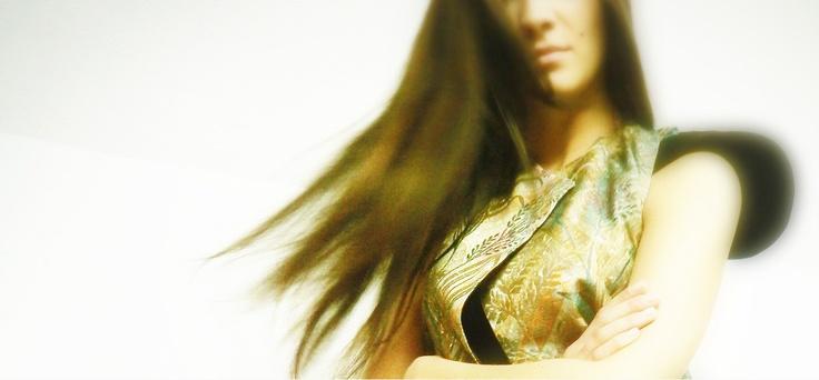 Golden 2012  +