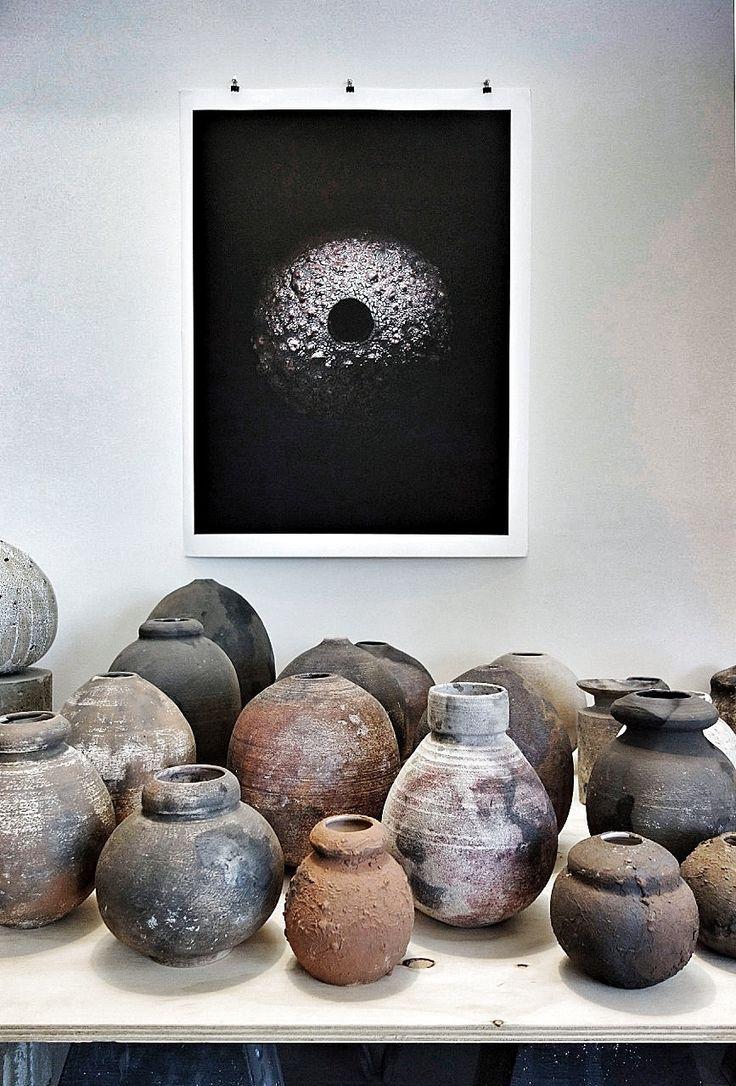Best 25 Heath Ceramics Ideas On Pinterest Plate Plates