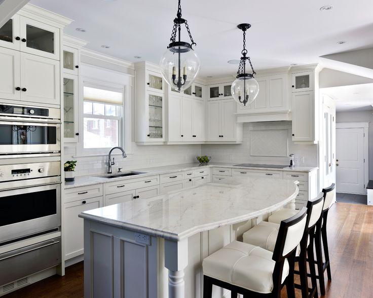 12 besten Side-By-Side Bilder auf Pinterest | Küchen, Kühlschrank ...