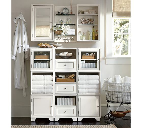 21 Best Images About Laundry Room On Pinterest Ikea