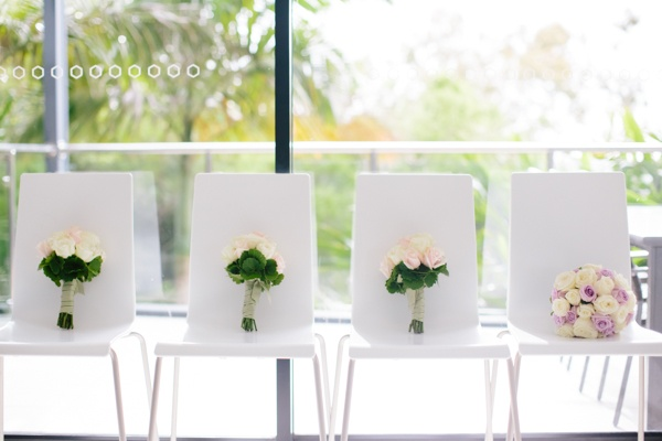 #adelaide wedding photography  #hamilton island  #destination wedding #flowers #bouquet #roses www.wesbeelders.com
