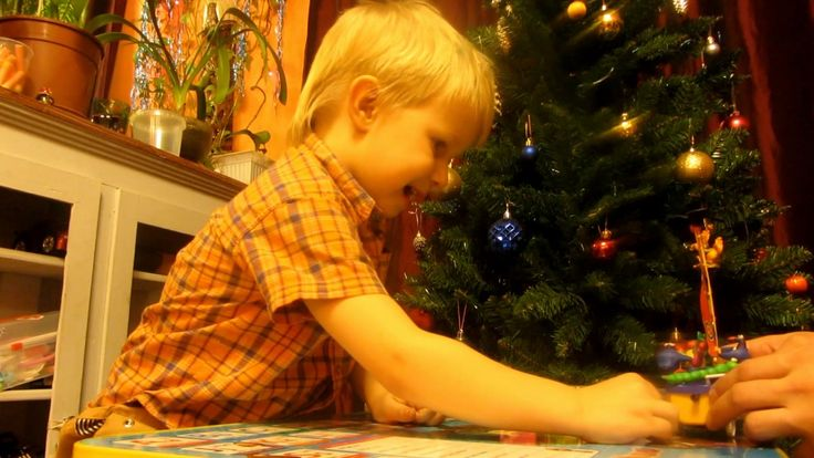 Играем с самодельные игрушки. Сюжетно ролевые игры для детей 3 4 года.