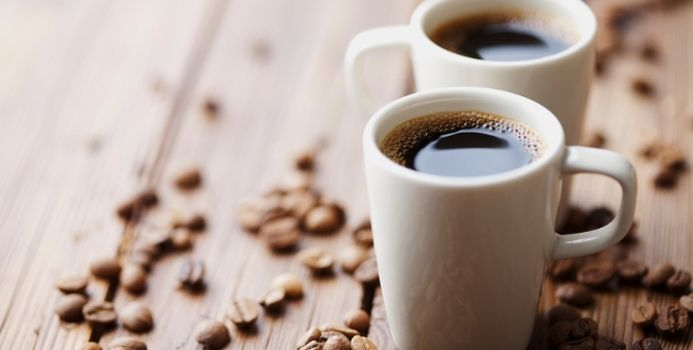 The Effect of Caffeine on Vitamin Absorption