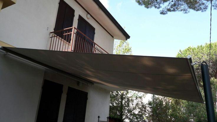 Tende Per Ufficio Lecce : Best tende tecniche images blinds compact and