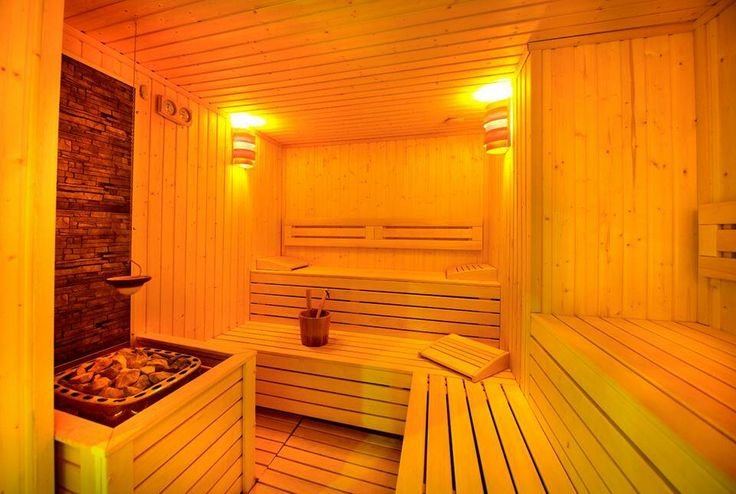 Spa treatments, including massage, sauna, beauty treatments. antiaging. Affordable spa resorts and hotels for your spa vacations. http://www.intermedline.com/balneary-wellness-spa-romania/   #spa, #saunas , #spatreatments, #holidays, #outdoor, #giftsforher, #takecareofyourself
