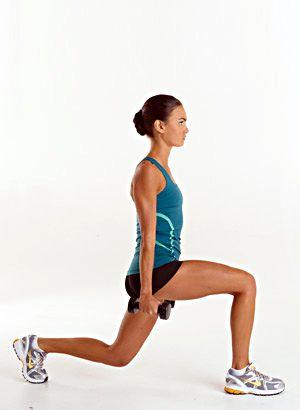 145 best Fitness images on Pinterest