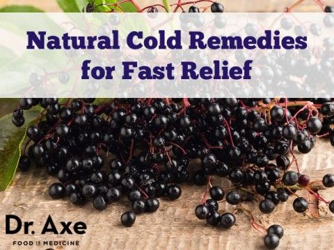 A depressed immune system or nutrient deficiencies may result in a cold. Try these Natural Head Cold Remedies to combat and prevent cold symptoms including oregano oil,