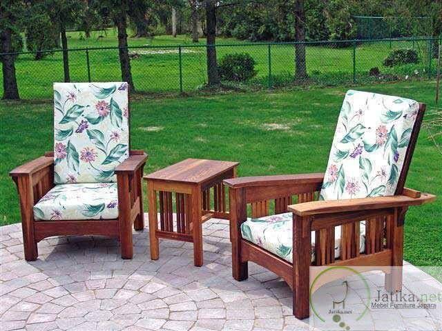 Kursi Sofa Kayu Jati Cantik Minimalis ini salah satu produk kursi dari kota jepara mempunyai kualitas ekspor Mebel Jepara dibuat dari bahan baku pilihan