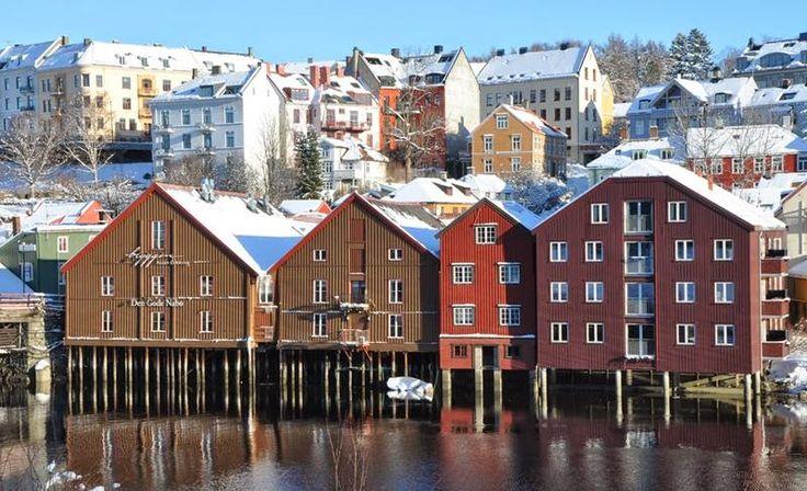 Trondheim_Norway_ritebook.in_004.jpg