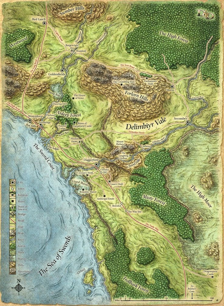 566 best Fantasy Maps images on Pinterest  Fantasy map