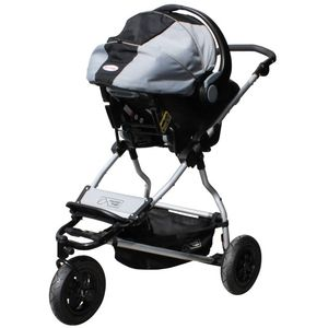 40 best mountain buggy images on Pinterest | Mountain buggy, Baby ...
