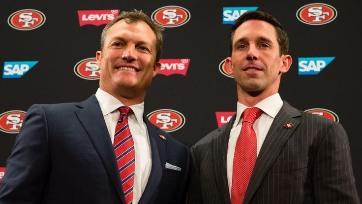 Considering risk in the 49ers roster cuts