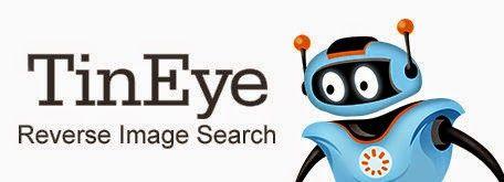 Tech Time: Reverse image search: Δείτε αν έχουν χρησιμοποιηθε...