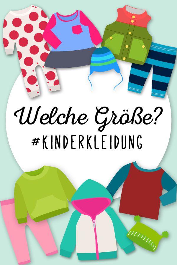Die besten 25+ Kinderkleidung organisieren Ideen auf Pinterest - design des projekts kinder zusammen