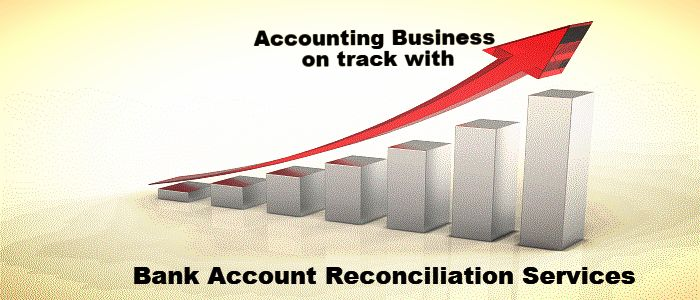Take a look how Bank Reconciliation process is becoming very essential for verifying the integrity of data between bank records and financial records of an organization.