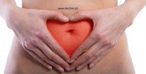 Planujesz ciążę? Wylecz zęby! #ciąża #zęby #zdrowie #dziecko #planowanie dziecka #sanacja jamy ustnej #bakterie #jama ustna #higiena zębów w ciąży #dziąsła# http://www.declinic.pl/planujesz-dziecko-wylecz-zeby/