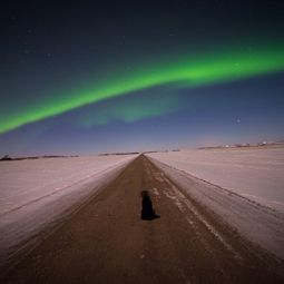 The Land of Living Skies - Tourism Saskatchewan