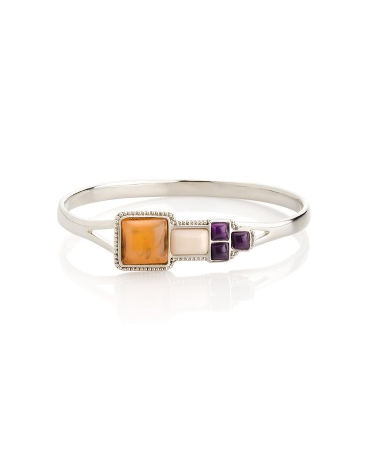 Santa Fe Sunset Bracelet