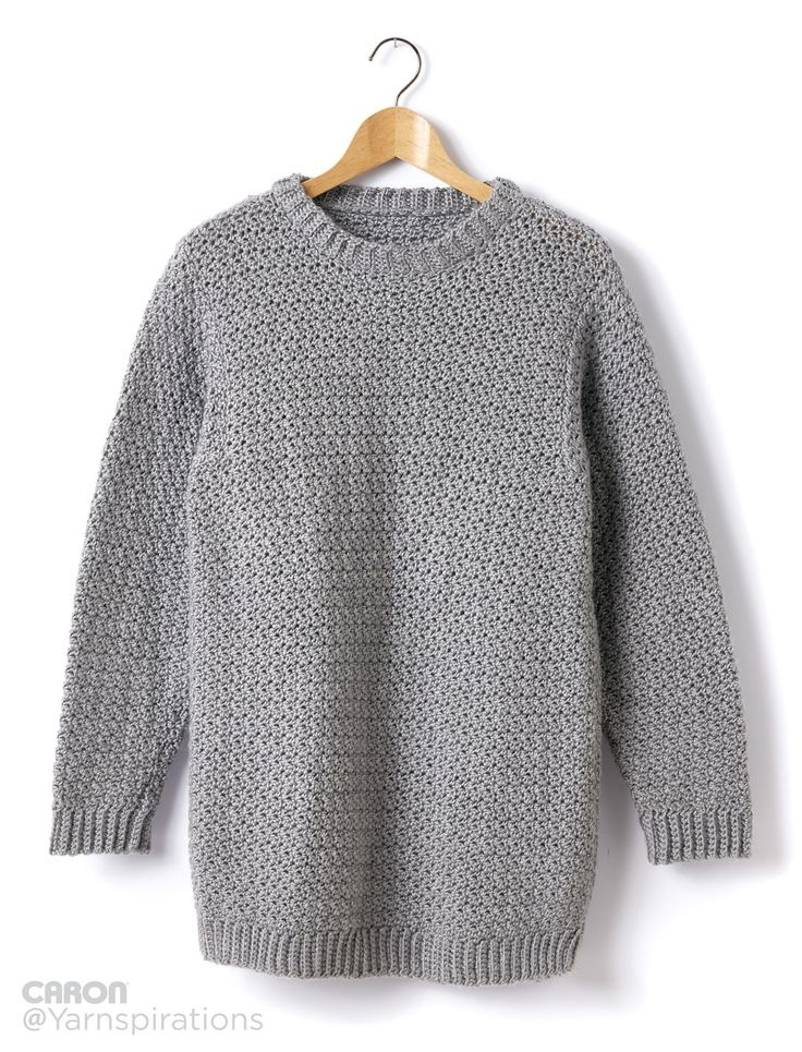 318 best Cute Crochet images on Pinterest | Hand crafts, Crochet ...
