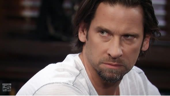 Cataz.net for Roger Howarth fans